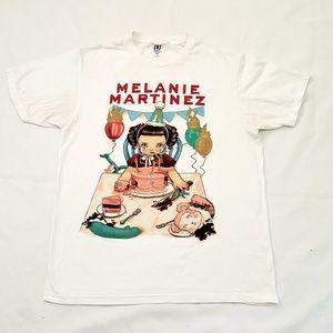3 for $19  Melanie Martinez Tee